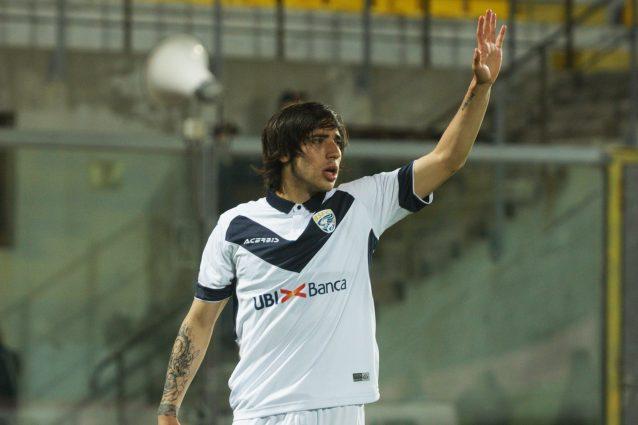 Calciomercato PSG, Tonali intriga: pressing sul Brescia