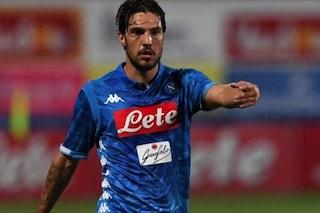 Calciomercato Torino, ultime notizie sulle trattative: si tratta Verdi con il Napoli
