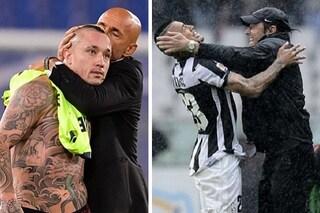 Inter, clamoroso scambio Nainggolan-Vidal nelle ultime di oggi: perché ci guadagnano tutti