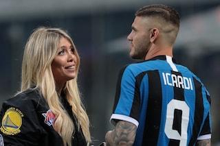 Calciomercato Napoli, ultime notizie sulle trattative: Mauro Icardi