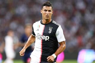 Globe Soccer Awards, svelati i possibili vincitori: ci sono Cristiano Ronaldo e Allegri