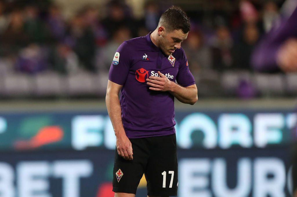 Calciomercato, la Roma ci prova per Suso. E il Milan chiede Zaniolo!