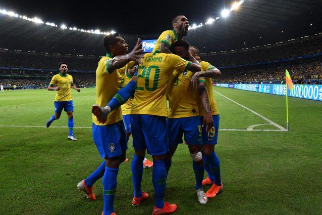 Brasile-Argentina, la semifinale di Copa America per scacciare i fantasmi