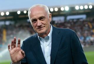 """Champions League, l'Atalanta a San Siro. Percassi: """"Grazie di cuore a Inter e Milan"""""""