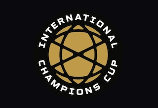Novità in arrivo per l'ICC: il torneo estivo vuol diventare una Champions League itinerante