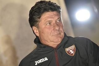 """Torino, Mazzarri non si fida del Debrecen: """"Dovremo stare molto attenti"""""""