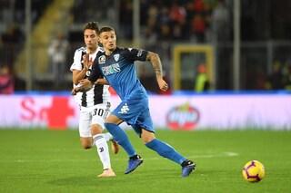 Calciomercato, il Milan abbraccia Krunic: talento tra Kakà e Paquetà