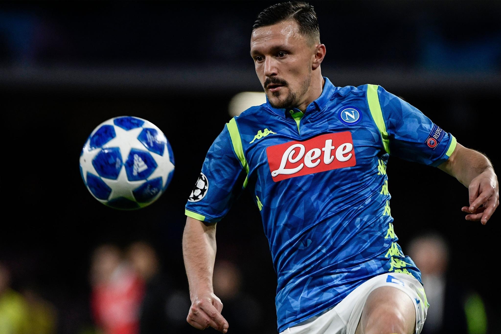 Calciomercato Ultime Notizie Sul Torino Maxi Operazione Col Napoli Per Verdi E Mario Rui