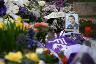 Morte di Davide Astori, c'è un terzo indagato nell'inchiesta bis