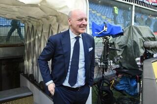 Inter, le ultime notizie di calciomercato sull'affare Romelu Lukaku