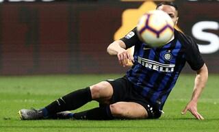 Calciomercato Inter, ultime notizie su tutte le trattative di giornata
