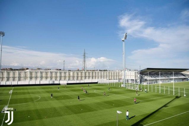 Mercato Juventus, scelto l'erede di Cancelo: arriva dalla Premier League