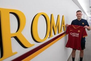 Jordan Veretout alla Roma, è ufficiale: cifre e dettagli del colpo di calciomercato