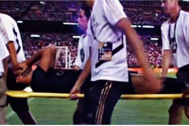 Infortunio Asensio, pesantissima tegola per il Real Madrid