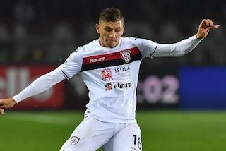 Calciomercato Inter, ultime notizie sulle trattative di giornata: Conte chiama Barella