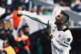 Il Lecce va in ritiro, piazzati già 6 colpi di mercato sognando Burak Yilmaz