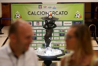 Calciomercato oggi 5 agosto, ultimissime notizie su Juventus, Napoli, Inter, Roma, Milan
