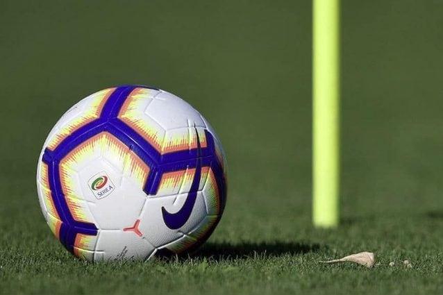 Calendario Serie A 2020 Diretta.Calendario Serie A 2019 2020 Data Orario E Diretta Tv E