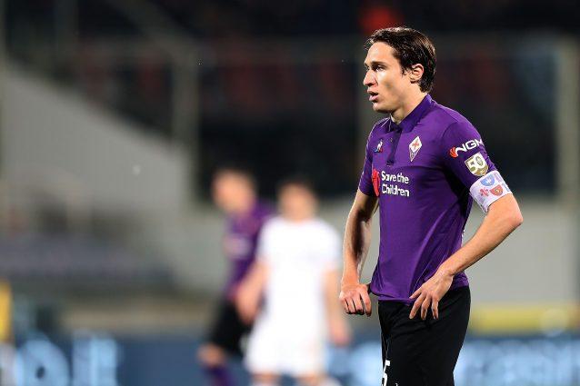 Le Ultimissime Notizie Sul Calciomercato Della Juventus Le Trattative Di Oggi