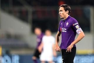 Calciomercato Fiorentina, le ultime notizie su Chiesa, Balotelli e De Rossi