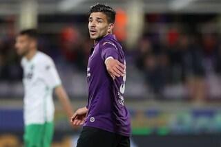 Calciomercato Lazio, Atalanta, Fiorentina e le altre: le ultimissime notizie di oggi