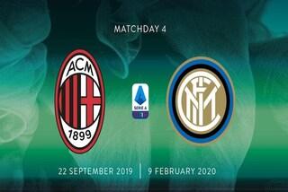 Calciomercato Juventus: le ultimissime notizie di oggi sulle trattative della settimana
