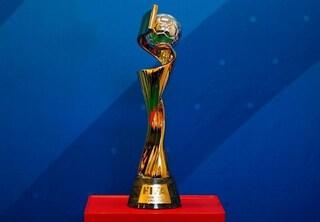 Mondiali femminili 2019, USA-Olanda: a che ora si gioca e dove vedere la finale
