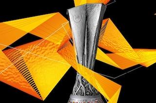 Europa League 2019/2020: quasi 600 milioni di premi per le 48 partecipanti