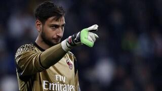 Donnarumma alla Juve,Szczesny al PSG e Perin al Milan: perché è uno scenario credibile