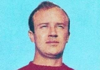Morto Gianni Moschino, fu una bandiera del Torino