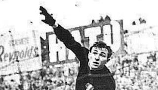 Morto Guido Vandone, fu il portiere del Torino dopo la tragedia di Superga