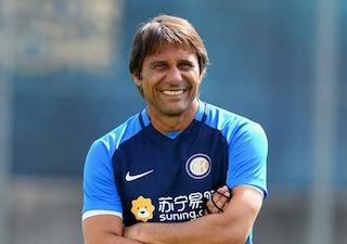 Inter in Asia per la International Champions Cup: quando gioca, a che ora, i convocati