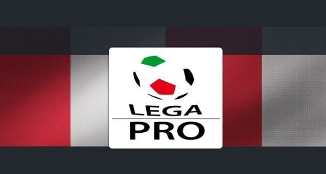 Calendario Lega Pro Girone C 2020.Serie C 2019 2020 Ufficializzati I Tre Gironi Della