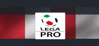 Serie C 2019/2020, ufficializzati i tre gironi della prossima Lega Pro