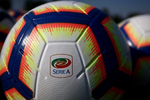 Calendario Premier League 2020 16.Il Calendario Completo Della Serie A 2019 2020 Calcio Fanpage