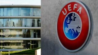 Uefa, escluso dalla coppe per un anno il Trabzonspor