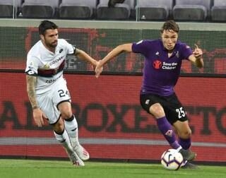 La nuova Serie A per età media: giovane Fiorentina, la Juve si conferma 'Vecchia' Signora