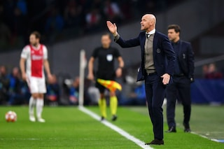 Champions League, gli ultimi verdetti del playoff: Ajax, Bruges e Slavia Praga ai gironi