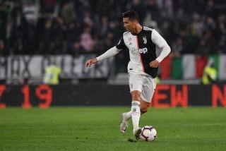 Juventus-Napoli, il risultato finale è 4-3
