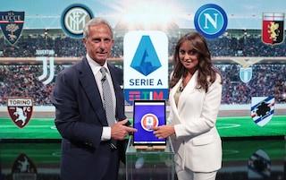 Serie A 2019/20, anticipi e posticipi delle prime due giornate: si parte con Parma-Juventus