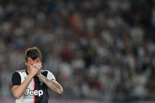 Fuori dalla Lista uefa e dalla Champions, i tagli clamorosi della Juventus