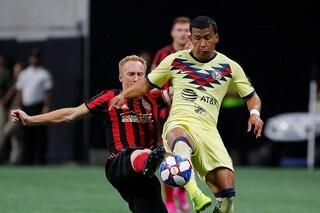 Atalanta, le ultime notizie di calciomercato: piace il colombiano Roger Martinez