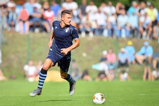 Inter, le ultime notizie sulle trattative di calciomercato: Milinkovic-Savic