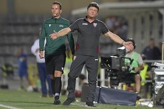 Europa League, Debrecen-Torino: niente diretta Sky, ecco dove vederla in tv e streaming