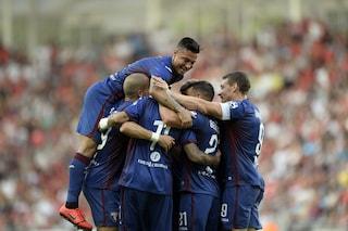 Il Torino vince in Ungheria: per Mazzarri ora c'è l'ultimo preliminare di Europa League