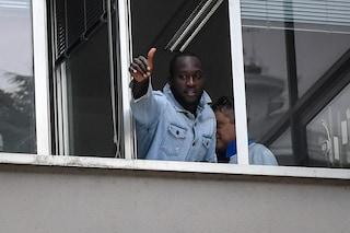 Romelu Lukaku punta d'oro, l'Inter ha un attaccante da 200 milioni di euro