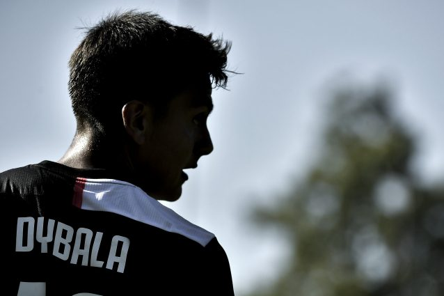Calciomercato Juventus, offerta per Neymar: Dybala più 100 milioni