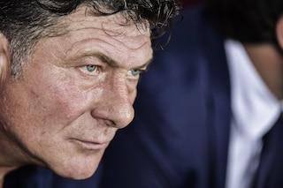 """Europa League, il caso Nkoulou agita la vigilia. Mazzarri: """"A lui non chiedo l'elemosina"""""""