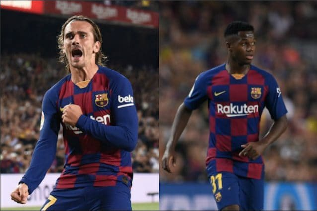 Barcellona, Messi dovrà stare fermo un altro mese