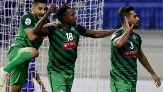 Asia, quattro giocatori squalificati a vita per aver truccato partite dell'AFC Cup